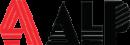 Alp Sosyal Hizmetler Ltd. Şti.